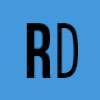 RockinDesign