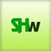 shwdesign